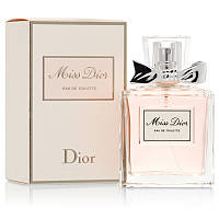 """Туалетная вода Christian Dior """"Miss Dior Cherie"""""""