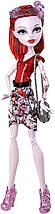 Кукла Оперетта Monster High Boo York  Boo York Frightseers Operetta Doll