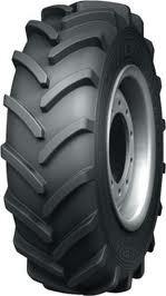 Шина 14.9R24 DR-105 TL Tyrex Agro