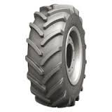 Шина 420/70R24  DR-106 Tyrex Agro на трактор