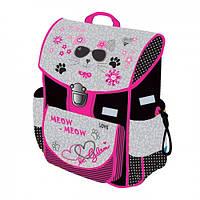 Рюкзак школьный ZiBi Satchel MEOW (ZB16.0111MW)