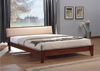 Кровать 1,6
