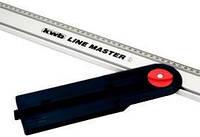 Угольник упорный KWB linemaster 7843-00