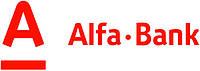 Получить кредитку в Alfa Bank (Альфа Банк). Золотая Макси Кард от Альфа Банка ⇒ получить очень легко ! Бесплатная доставка кредиток Голд.