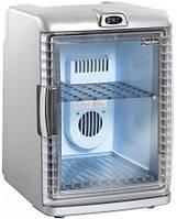 Міні-холодильник (міні-бар) BARTSCHER COMPACT COOL 19 л барний-автомобільний (Німеччина)