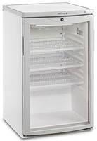 Міні-холодильник (міні-бар) BС145 TEFCOLD (Данія)