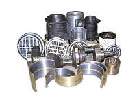 Клапан прямоточный ПИК155-2,5АМ