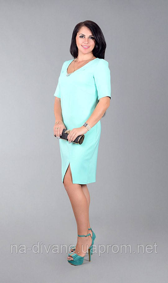 c17df659c56 Платье купить оптом и в розницу в интернет магазине женской