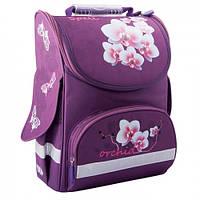 Рюкзак школьный Top Zip SPELL (ZB16.0101SL)