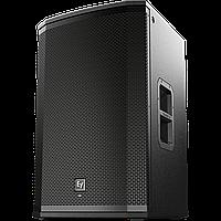 Аренда звукового комплекта Electro-Voice ETX 15P, ETX 12P