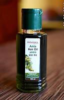 Масло Для Волос Патанджали (Hair Oil Patanjali )100 Мл