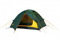 Палатка туристическая Alexika Rondo 4