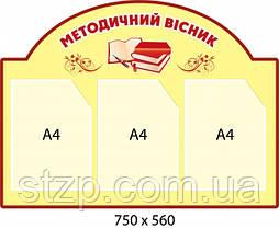 Методичний вісник - 2774