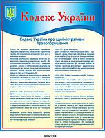 Кодекс України - 2776