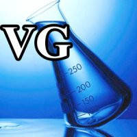 Глицерин фарм VG BASF Германия 1л