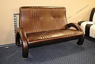 Мягкая мебель для офиса Сириус