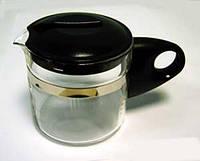 Колба кофеварки Tefal 232617, Tefal 232637 .