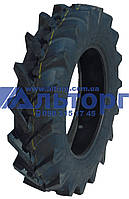 Шина 6.5/80-15 TS-06 - Mitas, фото 1