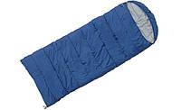 Спальный мешок TERRA INCOGNITA ASLEEP WIDE 200/300/400