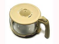 Колба кофеварки Tefal CM4020T1 , Tefal CM4020T2 .