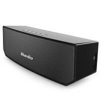 Bluedio BS-3 bluetooth динамик с 3D звуком