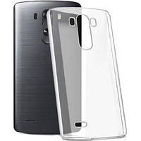 Чехол-Накладка для LG G3