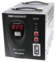 Стабилизатор Luxeon FDR-1000VA