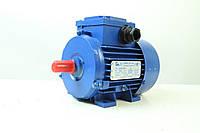 Электродвигатель АИРМ 63А6