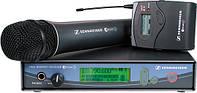 Аренда радиосистемы Sennheiser Ew500 G2