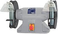 Точильный станок FDB Maschinen LT1500/400