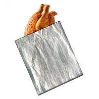 Пакет для курицы гриль 260*350 мм (100 шт)