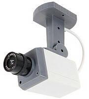 Камера муляж 586