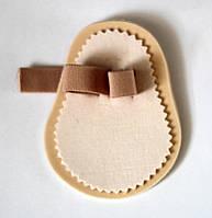 Опускатель 2-го (3-го) пальцев  стопы (на 2 пальца)