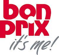 Топовый магазин Bonprix.ua (Бонприкс) Украина ✔ Магазин одежды для женщин, мужчин и детей. Контакты, отзывы, цены, доставка. Акции и Скидки Bonprix (Бонприкс).