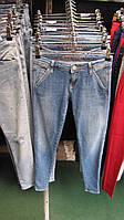 Купить джинсы Replus оптом и в розницу