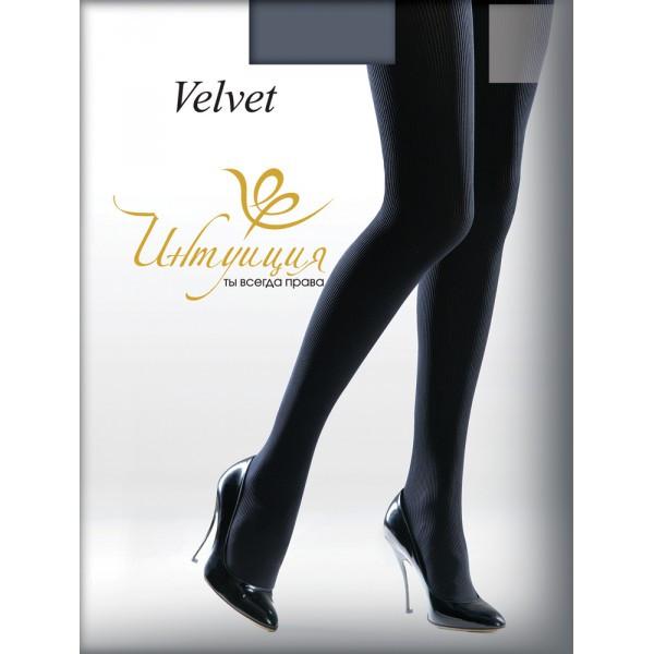 Колготки Інтуїція Velvet 100 den