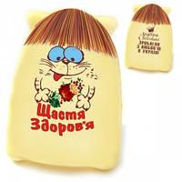Шоколадный сувенир любимым на пасхальные праздники, фото 1