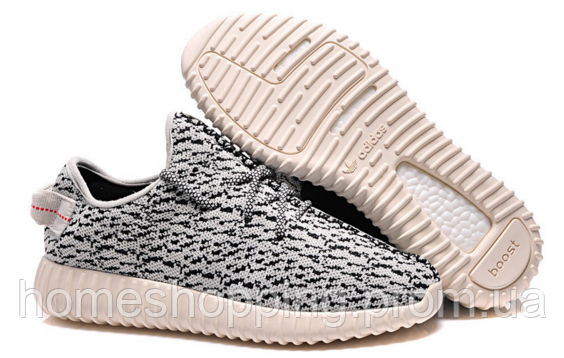 Кроссовки Adidas Yeezy 350 Boost