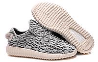 Кроссовки Adidas Yeezy 350 Boost, фото 1