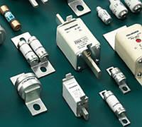 Предохранители   плавкие вставки  пн-2   пр-2  прс-25  нпн-60  пт-11
