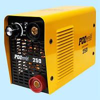 Сварочный инвертор POCweld MMA-250 (250 А)