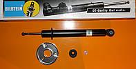 Амортизатор задний Bilstein 15-062208 VW passat b3 b4