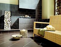 Керамічна плитка NATURAL BROWN DURO від Paradyz (Польща), фото 1