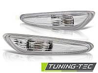 Поворотные фонари BMW E60 / E61 / E46 / X3