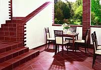 Керамическая плитка NATURAL ROSA от Paradyz (Польша), фото 1