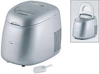 Аппарат для приготовления льда Clatronic EWM 3281