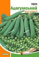Горох овощной Адагумский 50 г