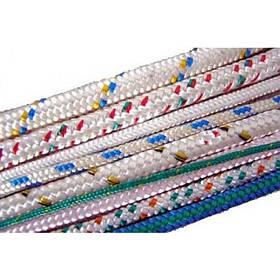 Веревка КАНИ 1,6 мм