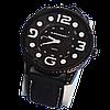 Стильные  часы Dunlop, унисекс