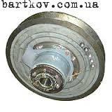 Вариатор барабана 10.01.18.060 Дон-1500, Акрос, Вектор, Палессе
